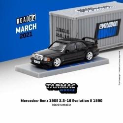 Tarmac-Works-Mercedes-Benz-190E-Evolution-II