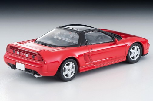 Tomica-Limited-Vintage-Honda-NSX-002