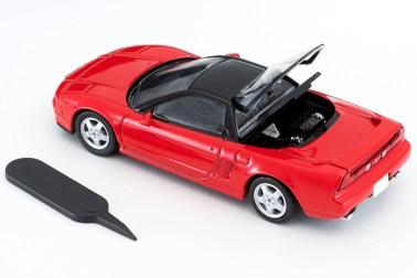 Tomica-Limited-Vintage-Honda-NSX-010