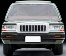 Tomica-Limited-Vintage-Neo-Nissan-Cedric-Y30-Ground-Self-Defense-Force-Business-Vehicle-004