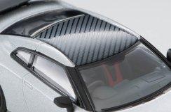 Tomica-Limited-Vintage-Neo-Nissan-GT-R-Nismo-2020-Argent-007