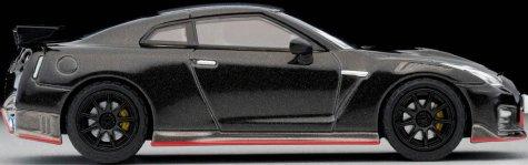 Tomica-Limited-Vintage-Neo-Nissan-GT-R-Nismo-2020-Noir-003