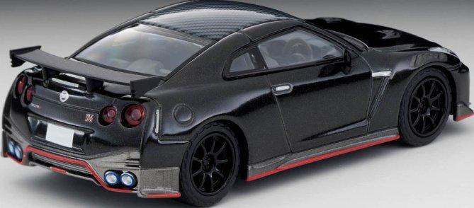 Tomica-Limited-Vintage-Neo-Nissan-GT-R-Nismo-2020-Noir-008