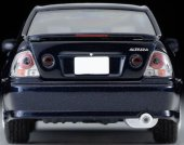 Tomica-Limited-Vintage-Neo-Toyota-Altezza-RS200-marine-006