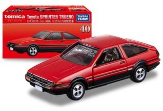 Tomica-Premium-Toyota-Sprinter-Trueno-AE86-red-004