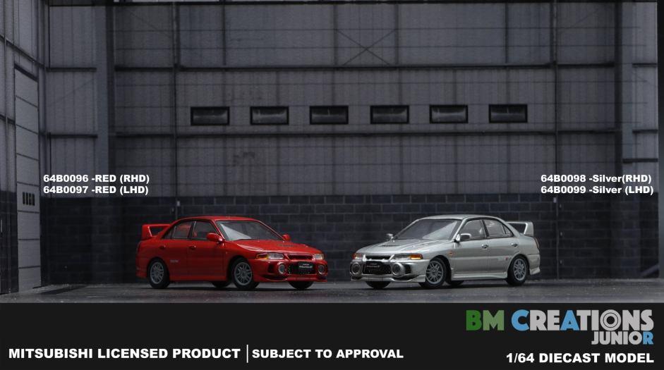 BM-Creations-Mitsubishi-Lancer-Evolution-IV-001