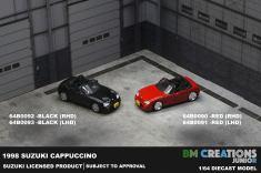 BM-Creations-Suzuki-Cappuccino-001