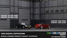 BM-Creations-Suzuki-Cappuccino-003