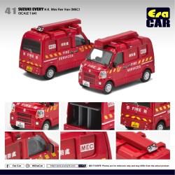 Era-Car-Suzuki-Every-HK-Mini-Fire -Van-MEC