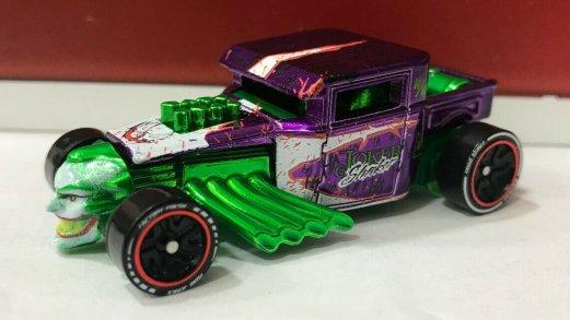 Hot-Wheels-ID-Joker-Bone-Shaker-003