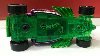 Hot-Wheels-ID-Joker-Bone-Shaker-007