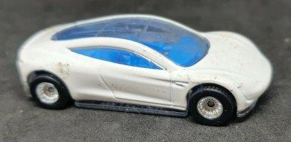 Hot-Wheels-ID-Tesla-Roadster-001