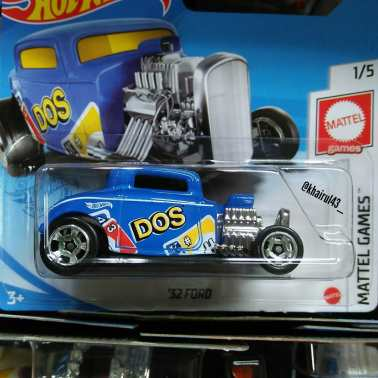 Hot-Wheels-Mainline-2021-32-Ford-Dos-002