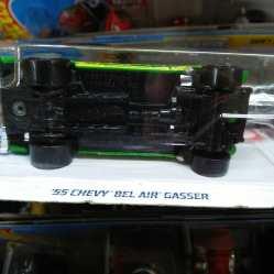 Hot-Wheels-Mainline-2021-55-Chevy-Bel-Air-Gasser-006