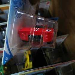 Hot-Wheels-Mainline-2021-Ford-GT40-Mk-IV-004