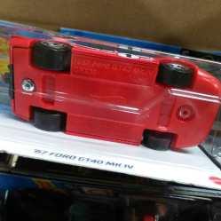 Hot-Wheels-Mainline-2021-Ford-GT40-Mk-IV-006