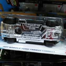 Hot-Wheels-Mainline-2021-Ford-Transit-Connect-006