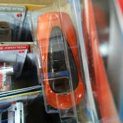 Hot-Wheels-Mainline-2021-McLaren-Speedtail-005