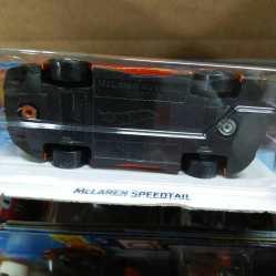 Hot-Wheels-Mainline-2021-McLaren-Speedtail-006