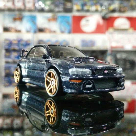 Hot-Wheels-Mainline-2021-Subaru-Impreza-WRX-STi-22b-002