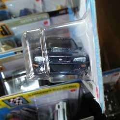 Hot-Wheels-Mainline-2021-Subaru-Impreza-WRX-STi-22b-003