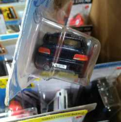 Hot-Wheels-Mainline-2021-Subaru-Impreza-WRX-STi-22b-004