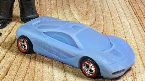 Hot-Wheels-McLaren-F1-002