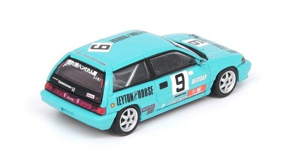 Inno64-Honda-Civic-Si-E-AT-9-Team-Leyton-House-003