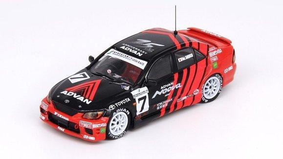 Inno64-Macau-GP-2020-Toyota-Altezza-RS200-Team-Advan-Nobutero-Taniguchi-002