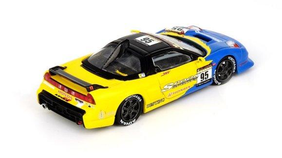 Inno64-Macau-GP-Collection-2020-Inno64-Macau-GP-Collection-2020-Honda-NSX-GT-NA2-95 Spoon-Sports-003