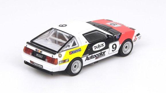 Inno64-Mitsubishi-Starion-Team-Ralliart-Australia-Gary-Scott-002