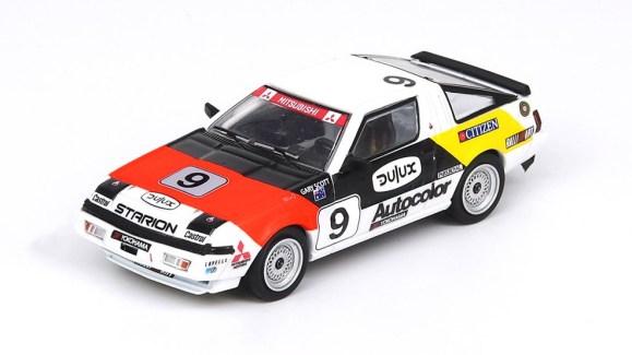 Inno64-Mitsubishi-Starion-Team-Ralliart-Australia-Gary-Scott-003