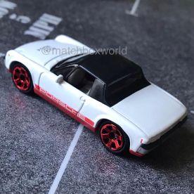 Matchbox-2021-Mix-1-Porsche-914