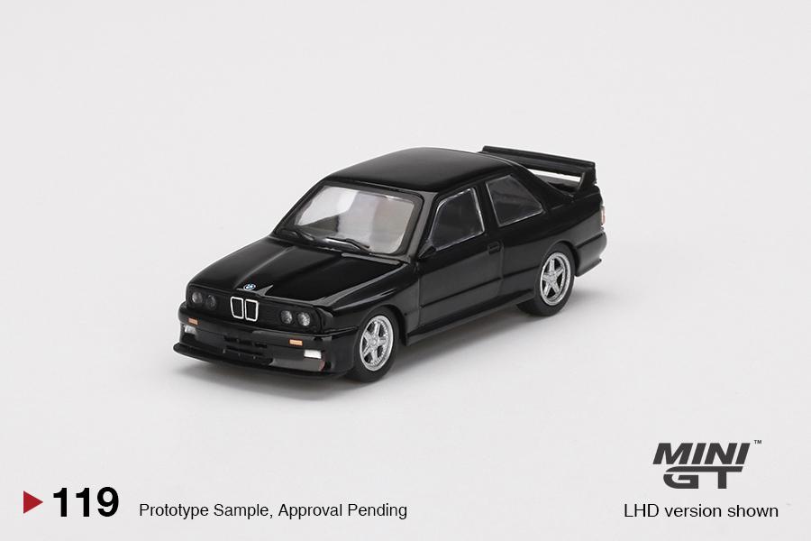 Mini-GT-BMW-M3-AC-Schnitzer-S3-Sport-Black-001