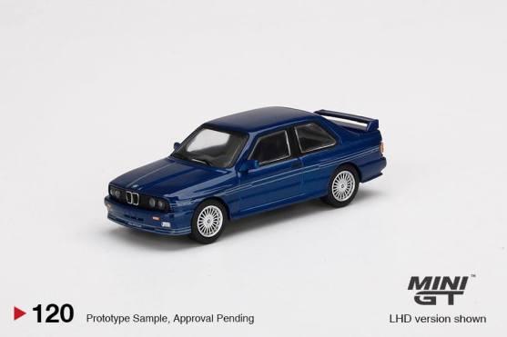 Mini-GT-BMW-M3-E30-Alpina-B6-3-5S-Alpina-Blue