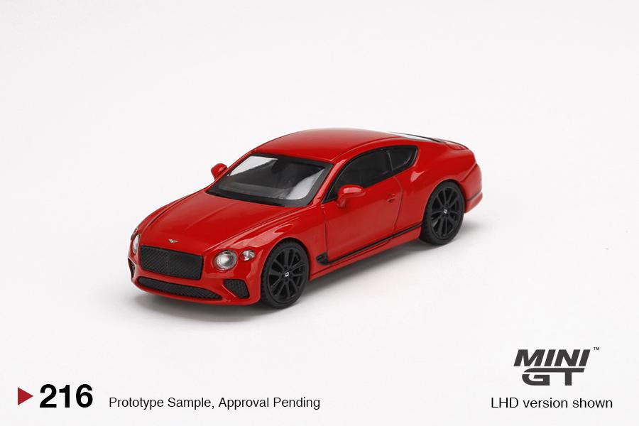 Mini-GT-Bentley-Continental-GT-001