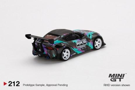 Mini-GT-HKS-Toyota-GR-Supra-2019-SEMA-Presentation-002