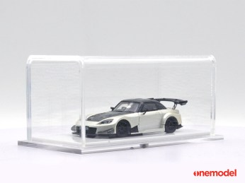 One-Model-Honda-S2000-Js-Racing-001