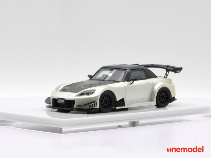 One-Model-Honda-S2000-Js-Racing-002