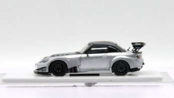 One-Model-Honda-S2000-Js-Racing-grey-003