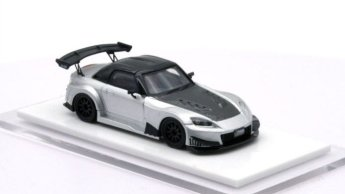 One-Model-Honda-S2000-Js-Racing-grey-004