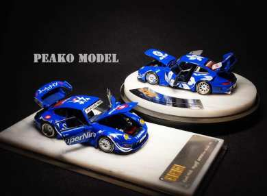 PGM-Peako-RWB-993-Super-Nine-Version-custom-version-010