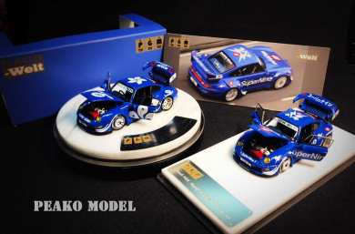 PGM-Peako-RWB-993-Super-Nine-Version-custom-version-012