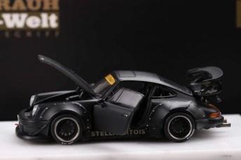 Private-Good-Models-Porsche-930-RWB-004