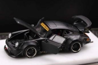 Private-Good-Models-Porsche-930-RWB-005
