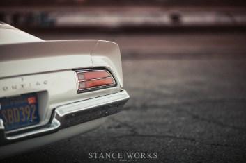 Riley-Stair-Custom-1970-Pontiac-Trans-Am-Hot-Wheels-Legends-Tour-2020-Winner-012