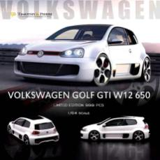 Timothy-and-Pierre-Volkswagen-Golf-GTI-W12-650-Concept-001