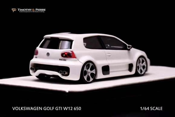 Timothy-and-Pierre-Volkswagen-Golf-GTI-W12-650-Concept-004