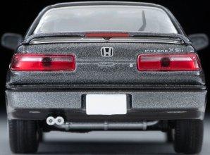 Tomica-Limited-Vintage-Neo-Honda-Integra-XSi-89-Grise-007
