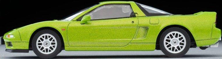Tomica-Limited-Vintage-Neo-Honda-NSX-TypeS-Zero-Jaune-Vert-003